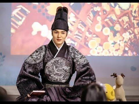 [OST 🍥]I Just Want To Stay With You||Quân Vương Bất Diệt ost -The King:Eternal Monarch (2020)
