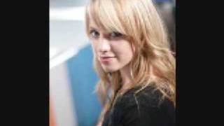 Watch Alexz Johnson How I Feel video