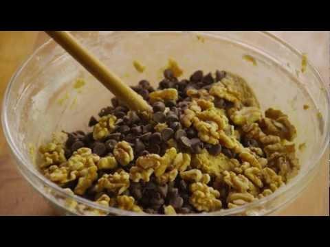 How To Make Easy Chocolate Chip Cookies | Allrecipes.com