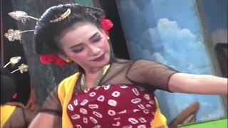 Download Video Tari Gambyong Parianom MP3 3GP MP4