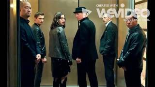 Now You See Me 2 Review By Specters Outside PVR Cinemas