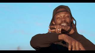 Ern Chawama Featuring Jay Rox - Ghetto (Official Music Video)