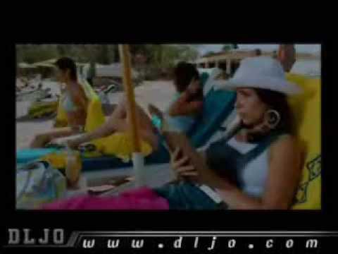 film taymour et chafika