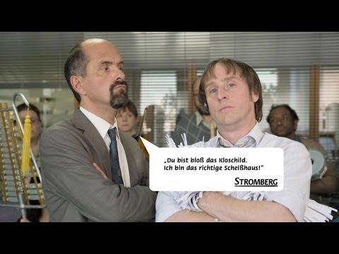 Stromberg Zitate Film Leben Zitate