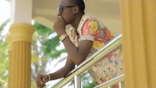 Download Video Sadimu ft Baraka da Prince MP3 3GP MP4
