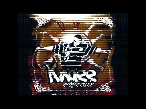 NEW!! Southern Christian Hip Hop