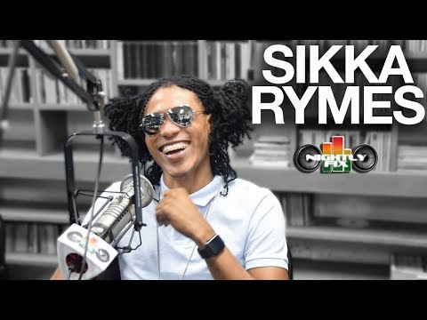 Sikka Rymes talks repping the Gaza, regularly visiting Kartel + gives update on his condition