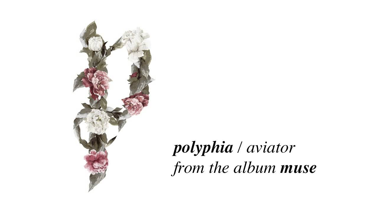 polyphia-aviator-feat-jason-richardson-of-chelsea-grin-equal-vision-records