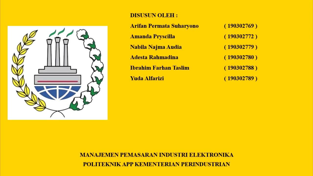 Tugas B Indonesia Halaman 153