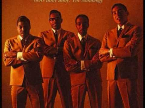 I Like It Like That  Smokey Robinson and the Miracles.wmv