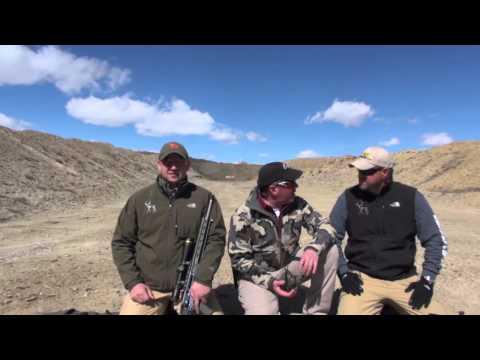 RollnBonesTV EPISODE 6 - Wyoming Pheasant Hunt