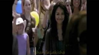 The Vampire Diaries Episode 22 Part 1