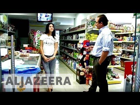 Returning immigrants propel Albania's economy
