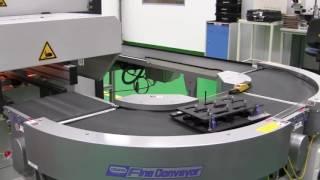 Montáž a výroba elektroniky/Assembly and production of electronic parts