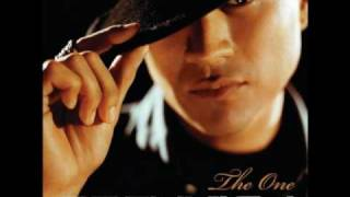 FrankieJ- obsession spanish version