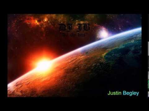 Coldplay - Yellow (DJ JB Remix)