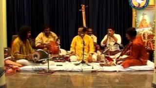 Raminsuvarevarura (Dr.M.Balamuralikrishna at Perla)