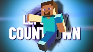 Top 5 Minecraft Competition Videos - WatchMojo