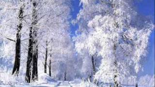 Sutaras - Žiema, žiema