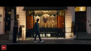 Кингсман 2- Золотое кольцо 2017 трейлер