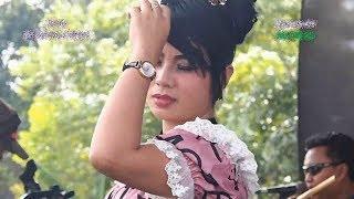 Acha Kumala BAGAI RANTING YG KERING - New PANTURA 10 JULI 2018.mp3