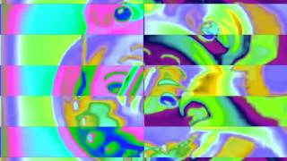 ZooPals in Clearer Intro In G Major 1 Intro Luig Group