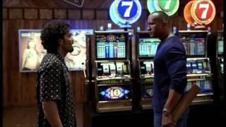 Download Video Walking Tall (Kráčející skála) - Casino Scene 2 - CZ MP3 3GP MP4