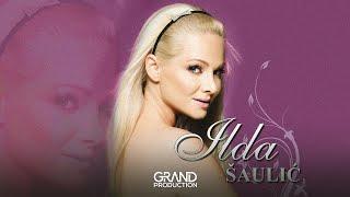 Ilda Saulic - Stani duso da te ispratim - (Audio 2008)