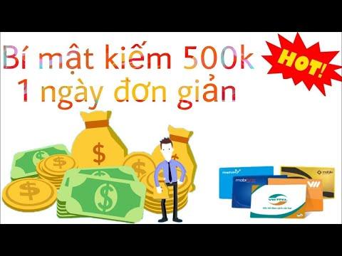 Hướng Dẫn Đăng Sản Phẩm Và Chia Sẻ Website Bán Sản Phẩm D2C Accesstrade giá rẻ - www.lucyshop.info
