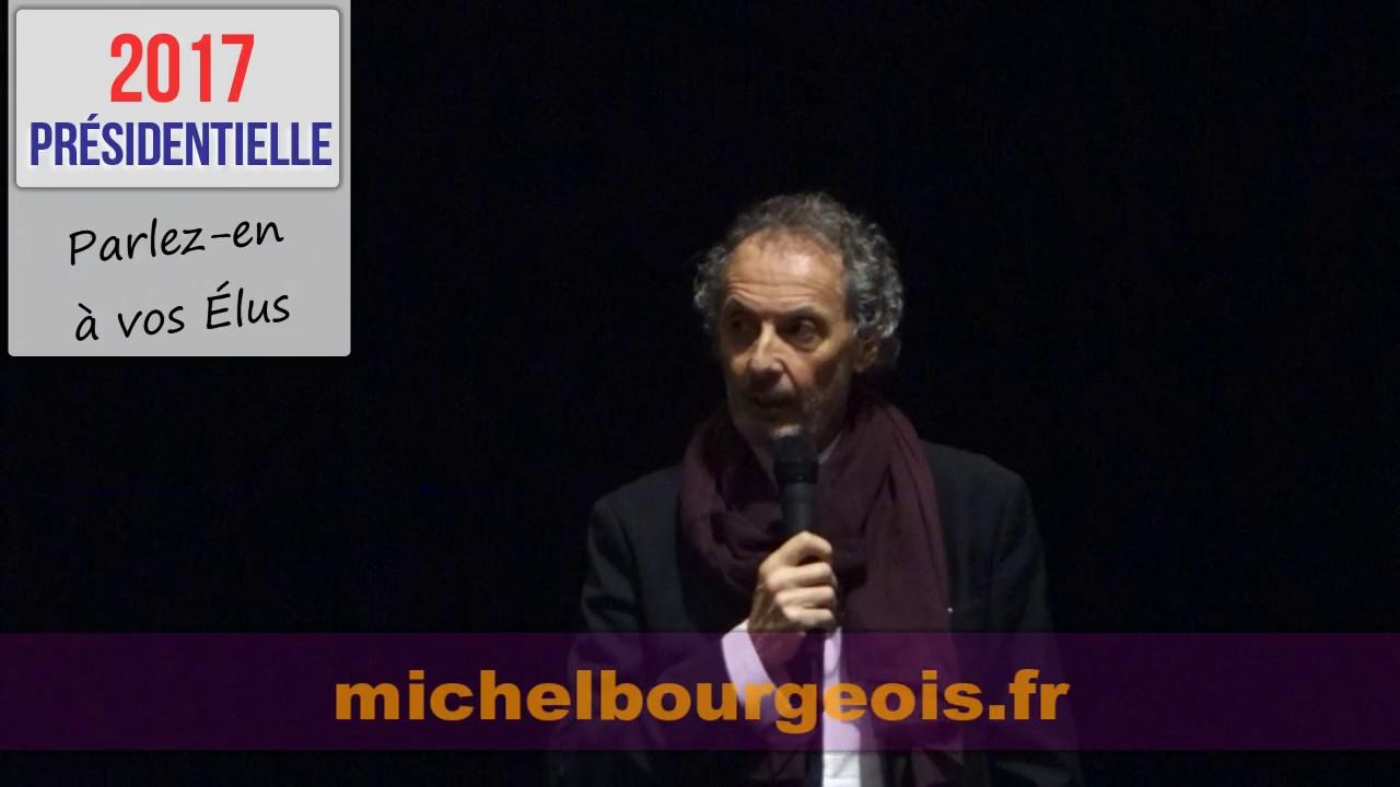 prsidentielle-de-2017-michel-bourgeois-candidat-confrence-chteaurenard-maires-ruraux