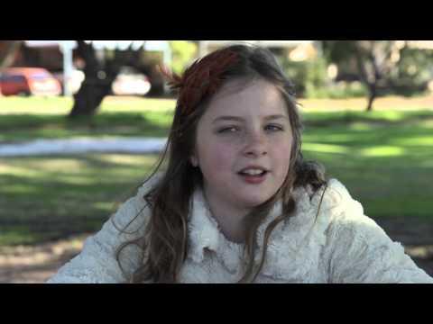 The Treaty (Film)