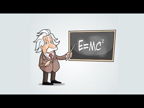The Genius Test