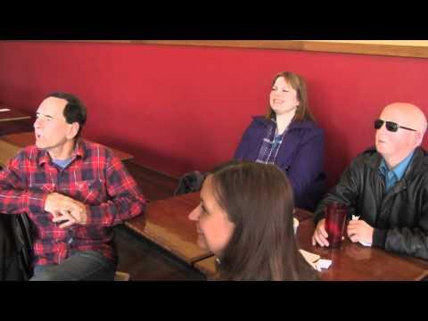 Joe Eats Milwaukee 02-Upper Crust