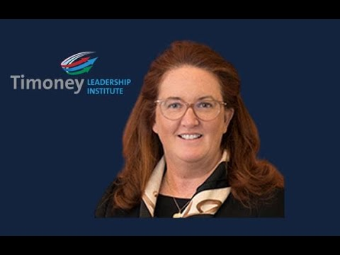 Download Converting Adversity to Fuel! l Susanna Cawley l Timoney Leadership Institiute