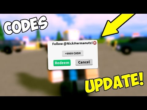 Gas Station Code Roblox Free Robux Promo Code Hack 2017 Msp