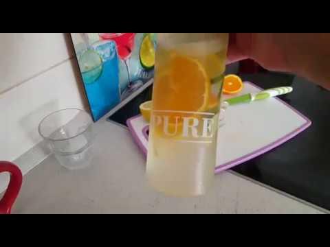 slabit cu apa slimmarea ceaiului herbal