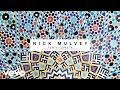Nick Mulvey - Punta Cometa (Audio)