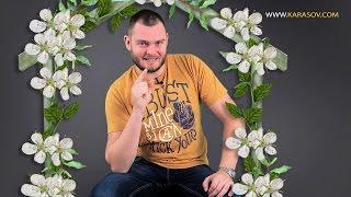 Свадебная индустрия - ПАРАД ЛИЦЕМЕРИЯ!
