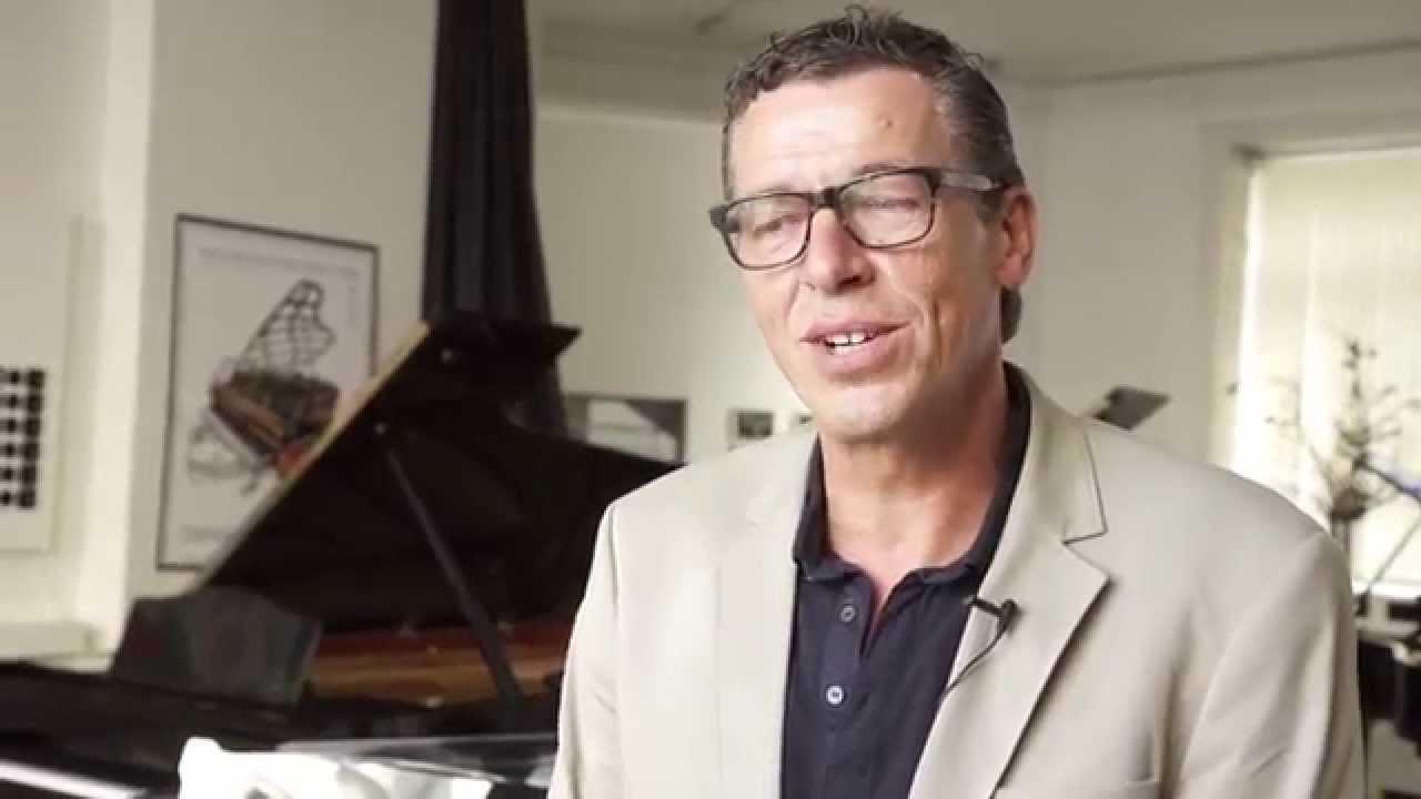 klaverforretning
