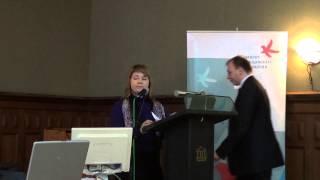 видео Бюджетно-налоговая политика: понятие, цели и инструменты