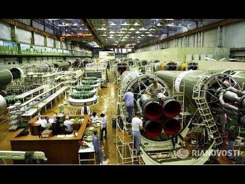 Không thể tin nổi Nếu dự án này thành công Việt Nam sẽ chẳng cần mua Tên Lửa S400 Nga nữa