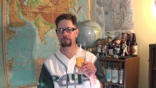 The Ice Beer Project: Keystone Ice