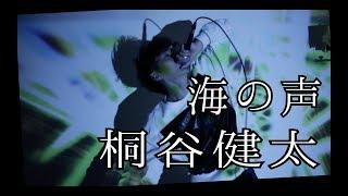 一人四役YouTube系宅録メタルバンドデス🤘     原曲→https://www.youtube...