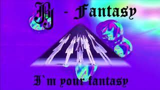 JBJ - Fantasy (Recordando Parte 1) - Cover al español por SY & XaiHyung