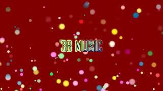 The Humma Song  with lyrics – OK Jaanu  | Shraddha Kapoor | Aditya Roy Kapur | A.R. Rahman, Badshah