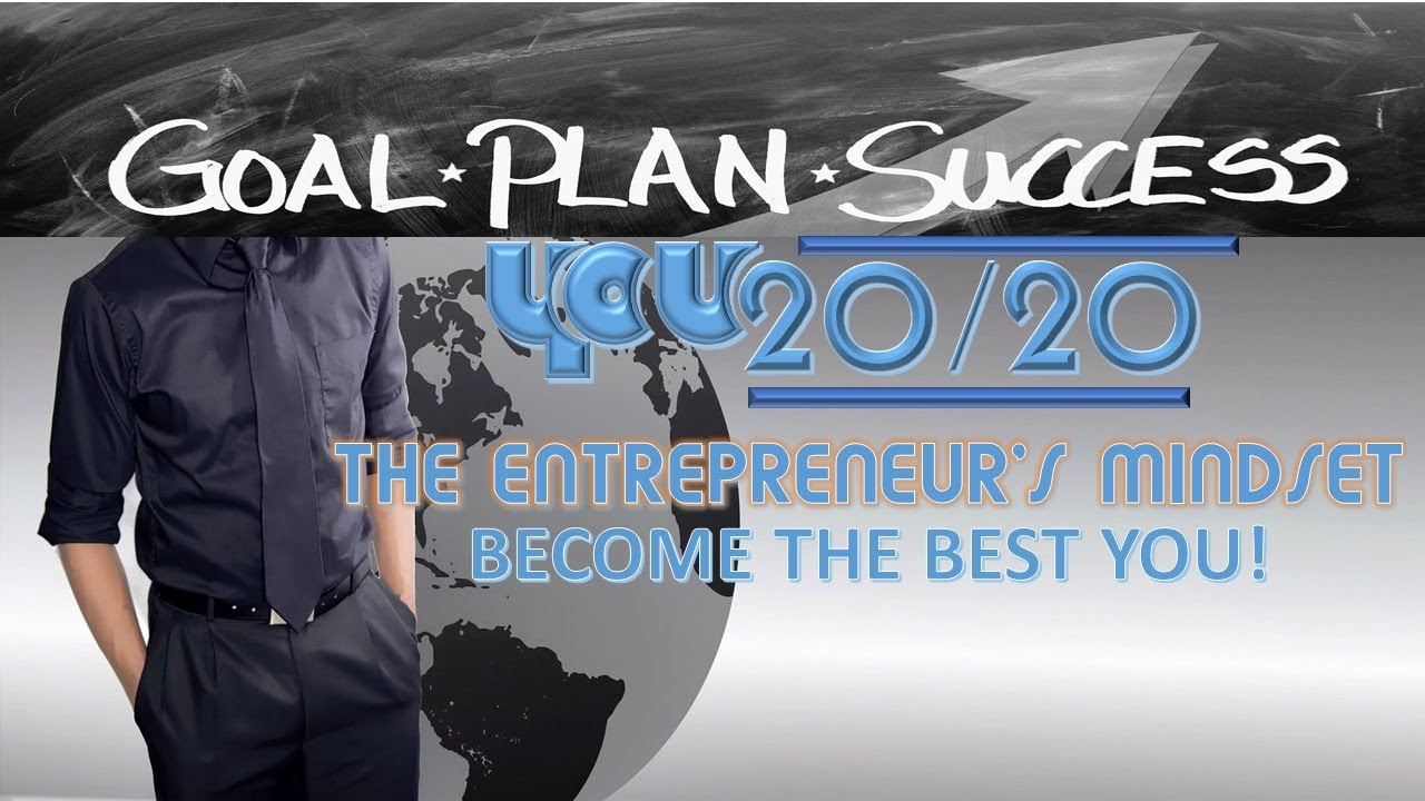 6 Steps to Writing a Business Plan for Your Internet Business