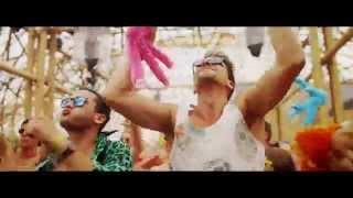 Hardwell & Martin Garrix Vs. Quintino & Sandro Silva - Music Box Aftermath (Luko Henki Mashup)