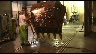 Craig Manufacturing - Craig Tech Tips - Paint Procedures