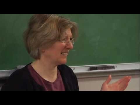 Anne Basye - Spiritual Journey - PG# 5204