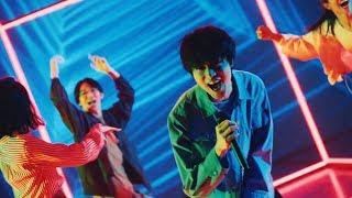 菅田将暉、マイクを握り熱唱!拳を振り上げノリノリに! 『JOYSOUND MAX GO』新CM&メイキング